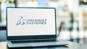 Dassault Systèmes, le français qui fait trembler IBM