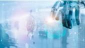 Santé, Biotech & Medtech : les 10 pépites qui montent !