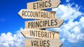 La culture de l'éthique fait son chemin en entreprise