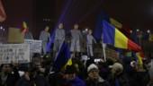 Lutte contre la corruption : la Roumanie hantée par ses vieux démons