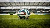 Levée de fonds record de 680 millions de dollars pour Sorare, la start-up française de football virtuel