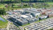 Infineon ouvre l'une des plus grandes usines d'Europe