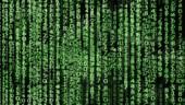Le numérique ou l'illusion de la dématérialisation