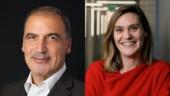 Regtechs : portraits de leaders