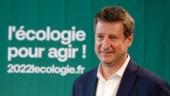 Yannick Jadot : les points importants de son programme