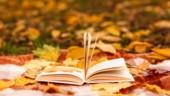 Livres : les immanquables du mois d'octobre