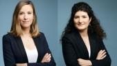 Contentieux des affaires : Solène Delafond crée Delafond Avocats