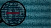 Cyberattaques : l'hôpital contre-attaque