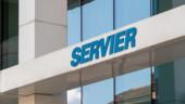 Servier ouvrira un incubateur à Saclay en 2023