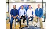 Rachat de MoovOne par CoachHub : le marché du coaching se dote d'un acteur mondial
