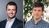 Allianz Real Estate et Square Sense : la science de la data