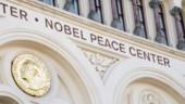 Les journalistes Dmitry Muratov et Maria Ressa remportent le prix Nobel de la paix