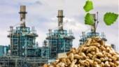 PEARL Infrastructure Capital accélère dans la biomasse
