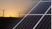 L'Agence internationale de l'énergie appelle les gouvernements à accélérer