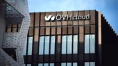 Introduction en Bourse convaincante pour OVHcloud