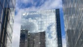 Fidal Paris compte six nouveaux associés directeurs