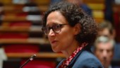 Emmanuelle Wargon : la métropolisation ou rien