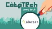 Alacaza : le WhatsApp résidentiel augmenté