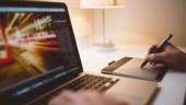 DocuSign lance DocuSign Ventures