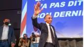Sondage. Éric Zemmour : qui sont ses électeurs ?