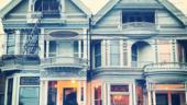 Les usagers de l'immobilier
