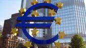 La BCE, prête à soutenir l'économie européenne ?