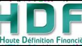 Un nouveau CEO pour Rothschild HDF Investment Solutions
