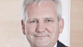 Areva : Olivier Wantz nommé directeur du business group mines