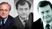 Dunaud Clarenc Combles & Associés ouvre ses portes
