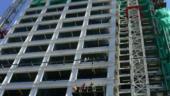Immobilier : cap vers de nouvelles réglementations