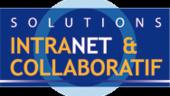 L'intranet 2.0 et les réseaux sociaux d'entreprise  au service du travail collaboratif et de la comm