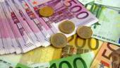 Les investisseurs délaissent les fonds actions