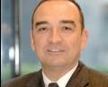 Alain Istamboulian rejoint PWC