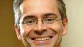 Entretien avec Iohann Le Frapper, président de l'ACC Europe