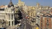 Espagne : Marimón abogados ouvre ses portes à Madrid
