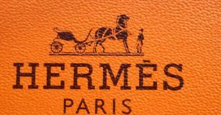Magazine Decideurs Hermès Hermès Artisan D'exception Artisan sdCtrhQ