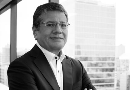 Martinot Abogados Welcomes Rafael Salazar as Corporate...