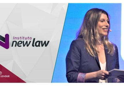 Interview with Isabela Ferrari – Academic Coordinator (...