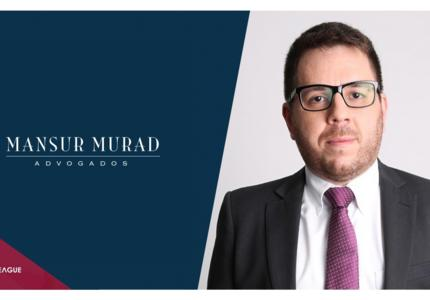 Murad PMA Snaps Up Pedro Vilhena as Partner