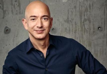 Jeff Bezos: The Prophet of E-Commerce