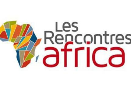 Morocco and Senegal to host 'Rencontres Africa'