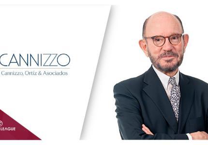 Mexico's Cannizzo, Ortíz & Asociados Welcomes New Inter...
