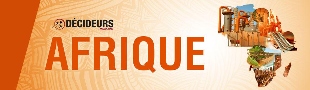 Afrique anglophone, francophone, lusophone, zone Ohada : pour sa première édition, le guide Afrique explore le continent africain. À l'aune de ses leaders, des secteurs porteurs et des nouveaux modes de financements, mais aussi du marché juridique, le magazine Décideurs présente une Afrique aux multiples visages et aux opportunités variées, nouveau relais de croissance mondiale.