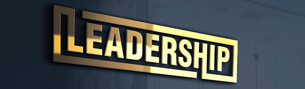 Certaines personnes changent le monde quand d'autres vivent une vie tranquille, s'affairent « simplement » à manager les affaires courantes. Des personnalités plus affirmées révolutionnent leur secteur, leur environnement, leur pays. Qu'il s'agisse de Xavier Niel, Mark Zuckerberg, Steve Jobs, Ghandi ou Nelson Mandela, quels sont les secrets du Leadership ?