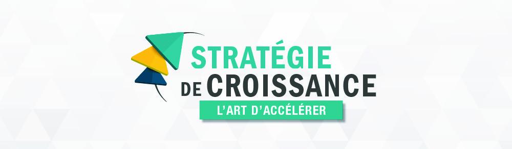 Selon l'Insee, la croissance du PIB français devrait s'élever à seulement 1,3 % en 2016. Dans cet environnement morose, des entreprises hexagonales réussisent pourtant à prospérer : recrutant, innovant, investissant à l'international ou dans le digital...