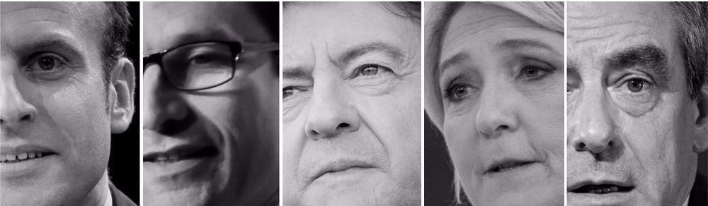 Jamais dans l'histoire de la Ve République, une campagne présidentielle n'aura plongé les Français dans un tel tsunami émotionnel. Écœurés par le sentiment d'impunité de cette élite qui monopolise les plus hautes fonctions de l'État sans en assumer le devoir d'exemplarité, les électeurs pourraient, plus que jamais cette année, décider de bouder les urnes.