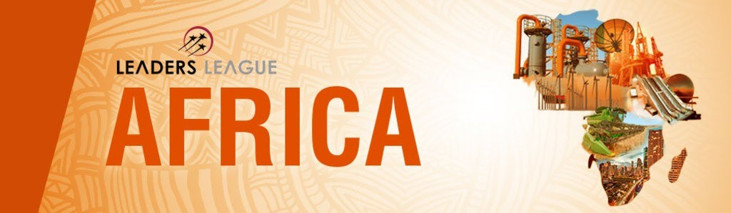 Raw materials, innovation, culture … Africa is an inexhaustible source of wealth. From north to south and from west to east, foreign investors are working hand in hand with local entrepreneurs. This alliance is a safe bet for a continent that is counting heavily on the new generation to create the Africa of tomorrow.