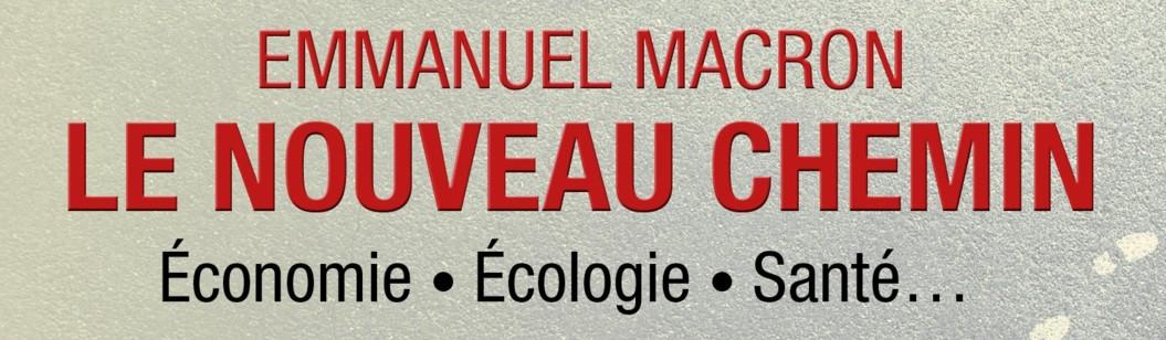 Dans son allocution du 14 juin, le président de la République a esquissé les grands axes politiques de la seconde partie de son quinquennat. Ecologie, décentralisation, enjeux mémoriels... Voici ce qu'il faut retenir.