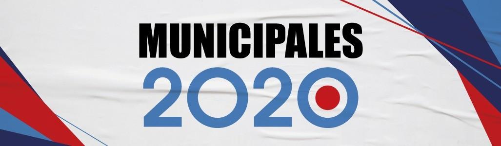 Analyse par villes et par partis, portraits, impact sur la politique nationale... Voici les points essentiels à retenir du second tour des élections municipales.