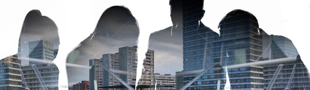 Transformation de bureaux en logements, développement de l'économie circulaire, labellisation ISR des fonds d'investissement… Si l'industrie immobilière n'a pas attendu la crise sanitaire pour se saisir des sujets vertueux pour l'environnement et la société, ces derniers semblent aujourd'hui arriver à maturité. Cette nouvelle étape est impulsée et portée par des femmes et des hommes comme Emmanuelle Wargon, Emmanuel Grégoire, Joachim Azan, Thierry Laquitaine, Anne Keusch, Cédric Borel, Pierre Chabrol, Paul Jarquin, Sébastien Matty, Julien Pemezec, Sophie Rosso, Yoann Choin-Joubert... Tour d'horizon non exhaustif. (crédit photo de Une : Shutterstock / Josep Siura)
